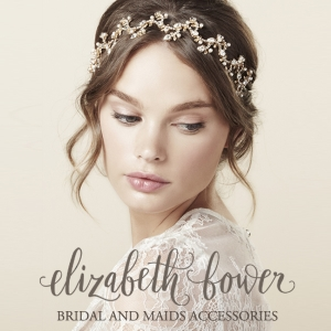 wedding accessories and jewelry